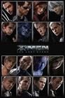X-MEN 3 - Filmplakate
