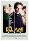 BEL AMI - POSTER - Filmplakate