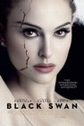 BLACK SWAN - Filmplakate