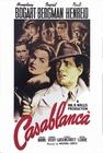 CASABLANCA - Filmplakate