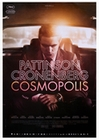 COSMOPOLIS POSTER - Filmplakate