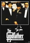 DER PATE - THE GODFATHER - Filmplakate