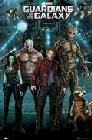 GUARDIANS OF THE GALAXY - GROUP - Filmplakate