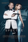 JAMES BOND 007 SPECTRE POSTER HAUPTPLAKAT - Filmplakate