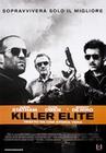 KILLER ELITE POSTER - Filmplakate