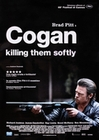 KILLING THEM SOFTLY POSTER COGAN - Filmplakate