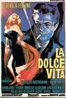 LA DOLCE VITA POSTER - Filmplakate