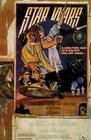 STAR WARS - POSTER - Filmplakate - Star Wars