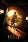 THE HOBBIT POSTER TEASER - Filmplakate
