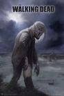 The Walking Dead Poster Season 3
