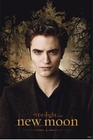TWILIGHT NEW MOON POSTER TREES - Filmplakate