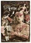 1 x PLAKAT JOLLY & THE FLYTRAP - ELECTRIC POLKA FAKIR TOUR