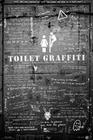 TOILET GRAFFITI - Kunstdrucke