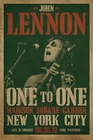 JOHN LENNON - POSTER - Musikposter
