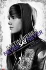JUSTIN BIEBER - POSTER - Musikposter