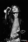 ROLLING STONES  MICK JAGGER - POSTER - Musikposter