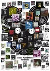 SWISS PUNK & WAVE RELEASES 1976-1980 - Musikposter