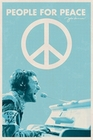 JOHN LENNON - Starposter
