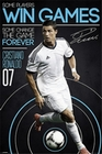 CRISTIANO RONALDO POSTER SOME PLAYERS WIN GAMES - Starposter