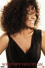 WHITNEY HOUSTON POSTER SMILE - Starposter