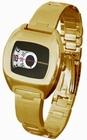 MONO - CM-SERIES - GOLD - Uhren - Mono