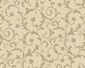 TAPETE - CLASSIC FLEECE - BEIGE - Interior - Tapeten - Classic Fleece