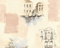 TAPETE - FARO - VENEDIG BEIGE - Interior - Tapeten - Faro III