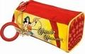 SCHMINKTASCHE - WONDER WOMAN