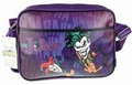 JOKER - RETRO TASCHE (BATMAN)