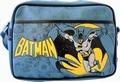 SCHULTERTASCHE BATMAN - Taschen - Half Moon Bay