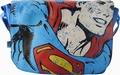 SCHULTERTASCHE - SUPERMAN - Taschen - Half Moon Bay