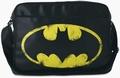 LOGOSHIRT - BATMAN LOGO TASCHE - QUERFORMAT - Taschen - Logoshirt