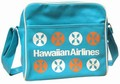 SKYLINE TASCHE - HAWAIIAN AIRLINES II - HELLBLAU - Taschen - Skyline - Airlines