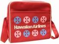 SKYLINE TASCHE - HAWAIIAN AIRLINES II - ROT - Taschen - Skyline - Airlines