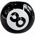TIKI BECHER 8 BALL