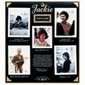 JACKIE S ALBUM MAGNET SET - Merchandise - BlueQ - Magnetsets
