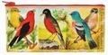 FEDERM�PPCHEN BIRDS