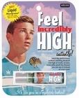 MUNDSPRAY - FEEL INCREDIBLY HIGH