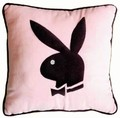 PLAYBOY KISSEN - Merchandise - Playboy - Home