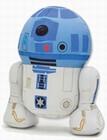 STAR WARS R2-D2 PLÜSCHPUPPE - Toys - Puppe