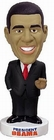 HEADKNOCKER - PRESIDENT OBAMA - Toys - Head Knockers
