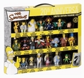 THE SIMPSONS - FIGURENSET LIMITED EDITION - Toys - Action Figure - Simpsons