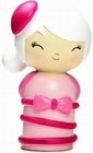 MOMIJI PUPPE - CELEBRATIONS - BIRTHDAY GIRL II - Toys - Puppe - Momiji
