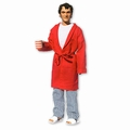PULP FICTION SPRECHENDE ACTIONFIGUR JIMMY DIMMICK - Toys - Action Figure - Diverse