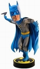 HEADNOCKER - DC CLASSICS - SILVER AGE BATMAN - Toys - Head Knockers