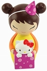 MOMIJI PUPPE - HELLO KITTY - KIPI