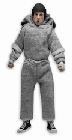 ROCKY PUPPE ROCKY BALBOA IM TRAININGSANZUG - Toys - Action Figure - Diverse
