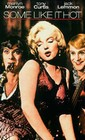 SOME LIKE IT HOT SPECIAL EDITION - DVD - Comedy