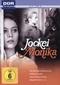 JOCKEI MONIKA [3 DVDS] - DVD - Unterhaltung