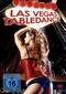 LAS VEGAS TABLE DANCE - DVD - Erotik